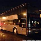 Excellent Tours Vanhool.jpg