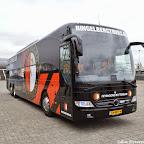 Spelersbus Feyenoord Rotterdam (1).jpg