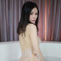 [XiuRen] 2013.09.10 NO.0006 nancy小姿 白色 0042.jpg