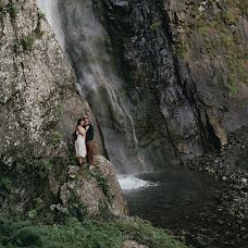 Свадебный фотограф Марго Тараскина (margotaraskina). Фотография от 21.05.2018