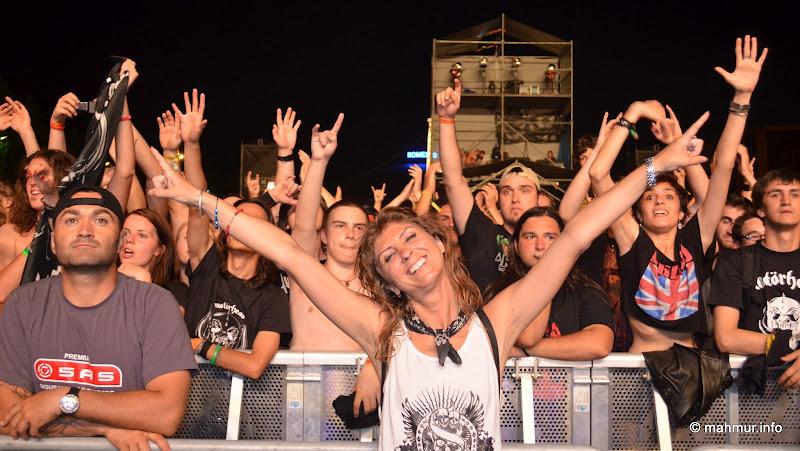 Motorhead @ OST Fest - DSC_0897.JPG