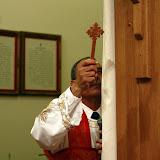 Feast of the Resurrection 2012 - _MG_1328.JPG