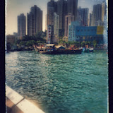 HKSept2014