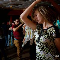 Photos from La Casa del Son at #TavernaPlakaATL