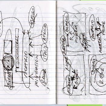 MIAmap notebk 3 2000015.jpg