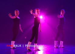 Han Balk Voorster Dansdag 2016-4340.jpg