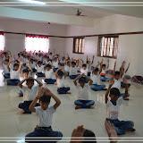 World Yoga Day (30).jpg