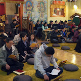 Dec 1st: Monlam Prayer for Self-immolation protests in Tibet - 20-ccPC010149%2B%2B12-1%2BPrayers%2B96.jpg