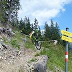 3Länder Enduro jagdhof.bike (47).JPG
