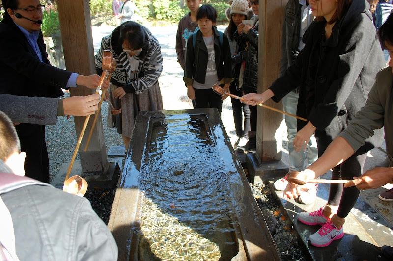 2014 Japan - Dag 7 - jordi-DSC_0266.JPG
