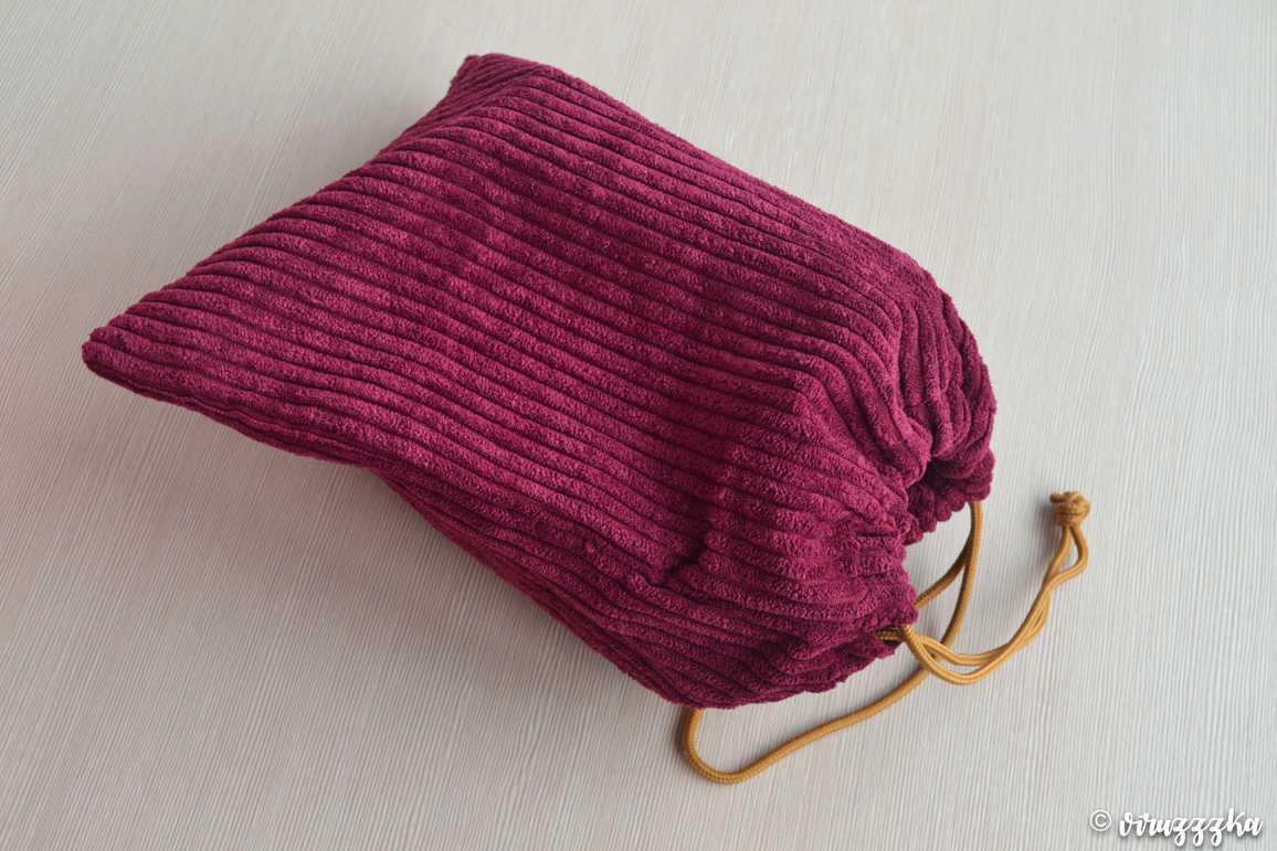 IPSY Glam Bag Plus September 2020 Unboxing Tips