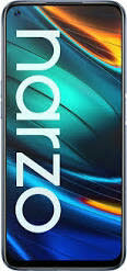 Realme Narzo 20 Pro Specs & Price, Best Smartphones Under 15000 in India
