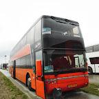 Vanhool van Twin Tours bus 49