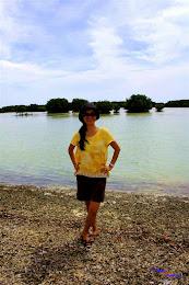 pulau pari, 1-2 Meil 2015 canon  129