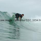 DSC_5234.thumb.jpg