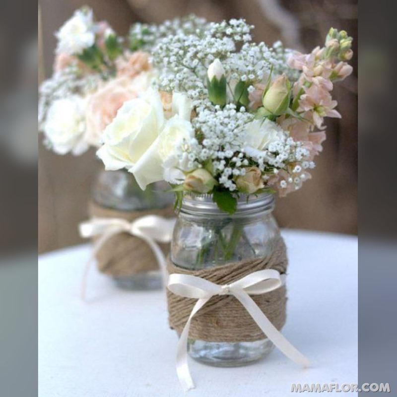 Centros-de-mesa-2020-con-flores-para-Boda---12