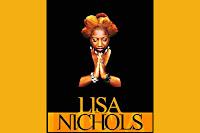 April 2011: Lisa Nichols