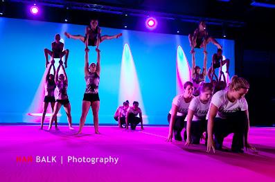 Han Balk Agios Theater Middag 2012-20120630-141.jpg