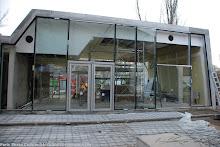 skatepark18-111207_2