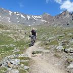 Madritschjoch jagdhof.bike (48).JPG