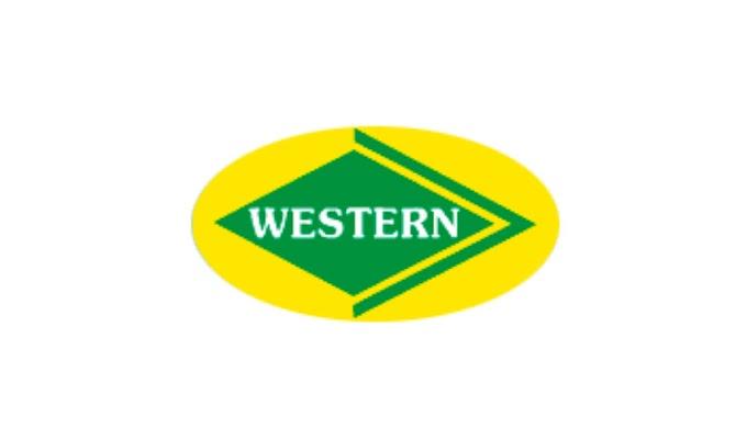 Western Refrigeration is Hiring | Graduate Engineer Trainee |