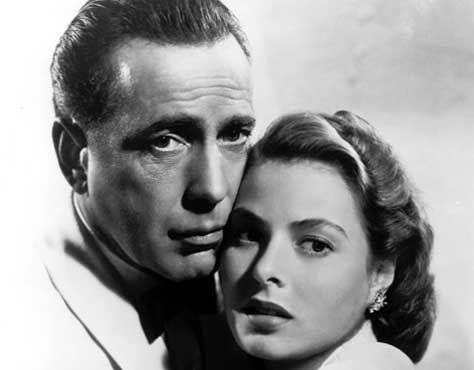 "Casablanca"" width="