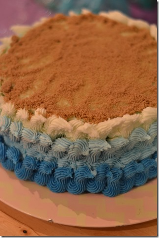 Mermaid-Cake-DIY (5)