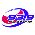 93.9 PLAY-FM icon