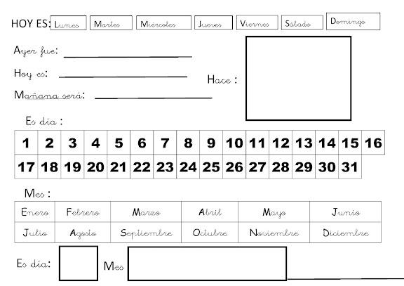 CUADERNO METEREOLOGIA 4.jpg