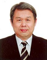 潘世偉老師