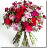 Philippa Craddock Victoria and Albert Bouquet