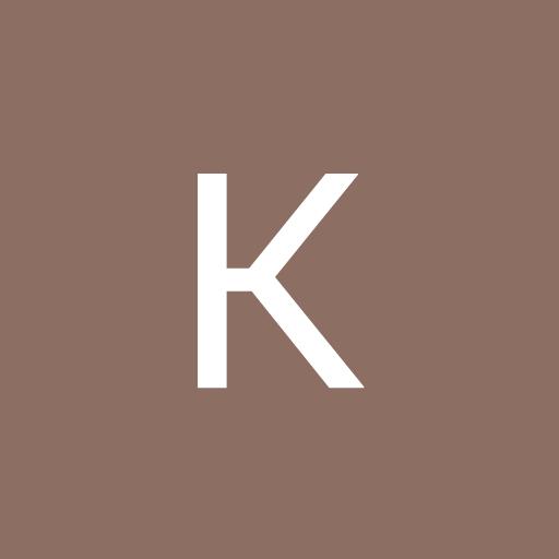 user Kate Gilreath apkdeer profile image