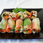 Rice Paper Rolls.jpg