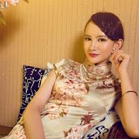 LiGui 2015.10.29 网络丽人 Model AMY [56P] 000_2213.jpg