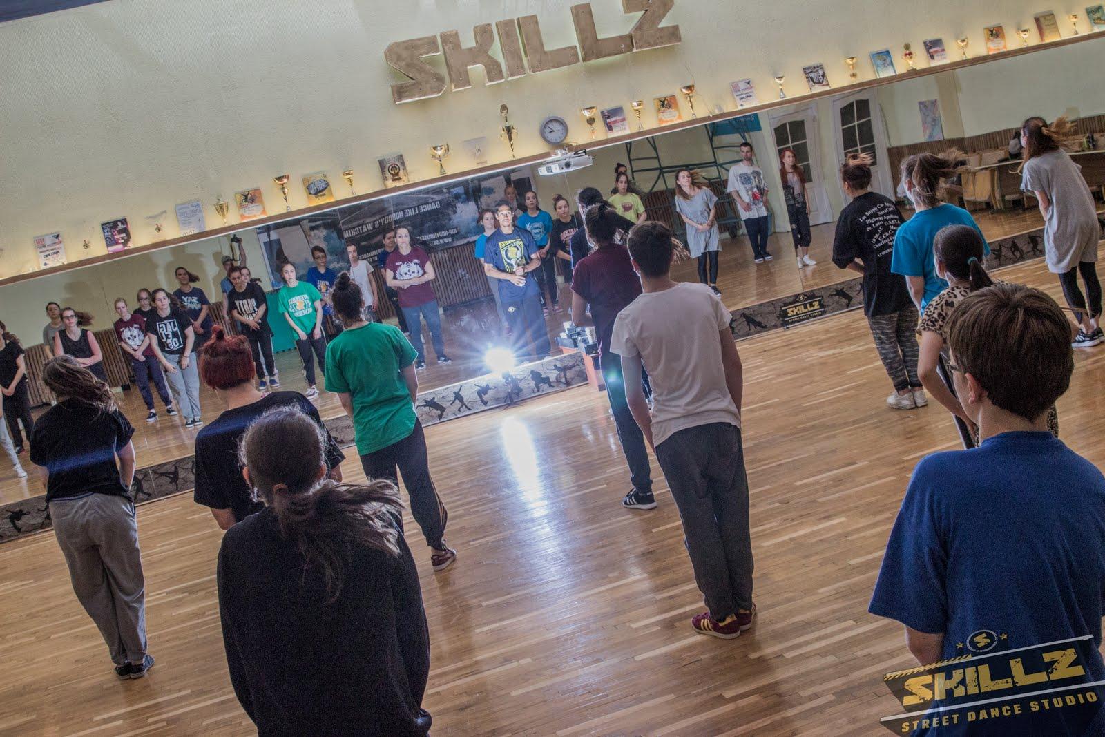Dedson Killa (Paryžius) Hip Hop seminaras - IMG_0300.JPG
