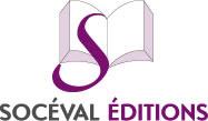 logo SOCEVAL Editions