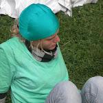 Kamp Genk 08 Meisjes - deel 2 - Genk_183.JPG