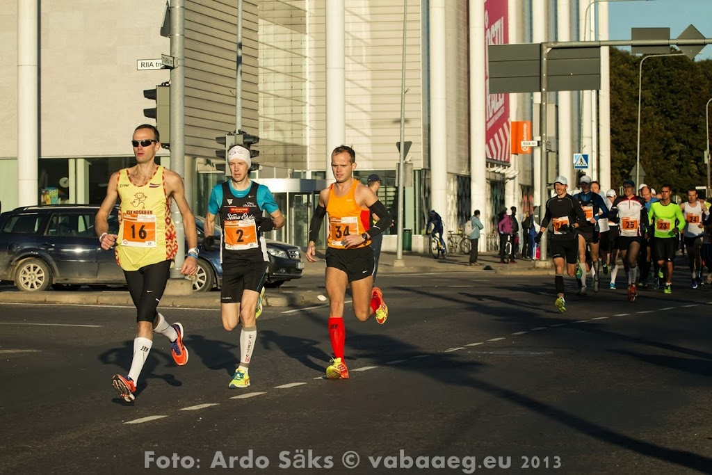 2013.10.05 2. Tartu Linnamaraton 42/21km + Tartu Sügisjooks 10km + 2. Tartu Tudengimaraton 10km - AS20131005TLM2_023S.JPG
