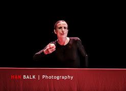Han Balk Wonderland-7865.jpg