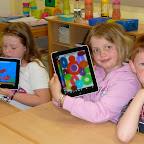 iPads 2011-05-23 VS Gutenberg - 11.jpg