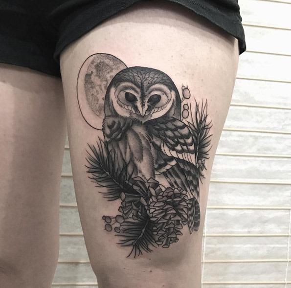 este_naturalista_da_tatuagem_de_coruja