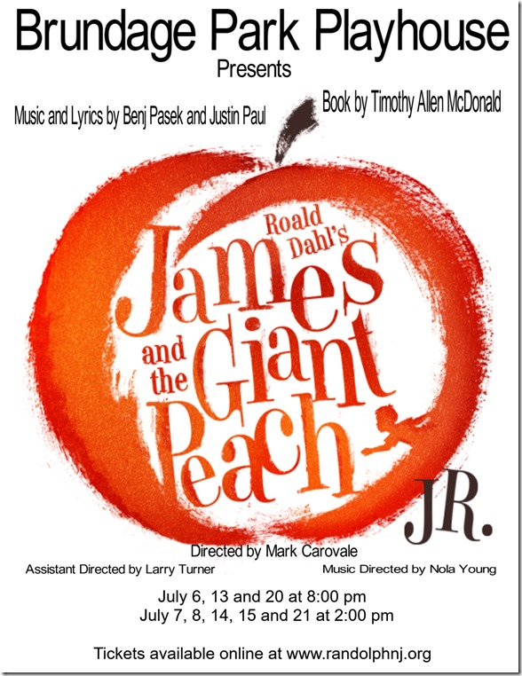 James-and-the-Giant-Peach-Program