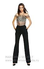 MARCIANO Woman SS17 001.jpg