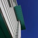 Plymouth.022.jpg
