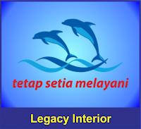 Legacy Interior