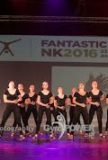 Han Balk FG2016 Jazzdans-8518.jpg