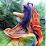 Steffi Jose's profile photo