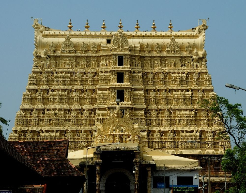 padmanabhaswamy-temple-3
