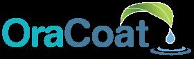 OraCoat-Logo (1).png