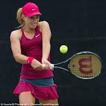 Petra Martic - Rogers Cup 2014 - DSC_3744.jpg